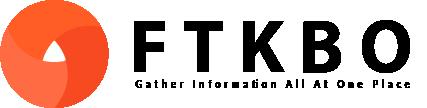 Ftkbo1