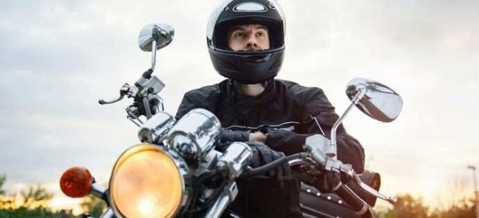 Crucial Things to Note When Driving in a Motorcycle