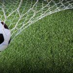 Skip The Break-In Work Through Buying The Broken In Football