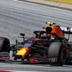 Getting Into Formula 1