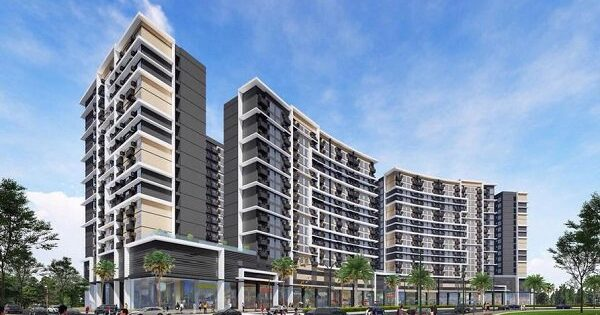 All You Need To Know About LIV @ MB Properties And Price
