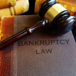 Follow These Steps When Hiring a Bankruptcy Lawyer